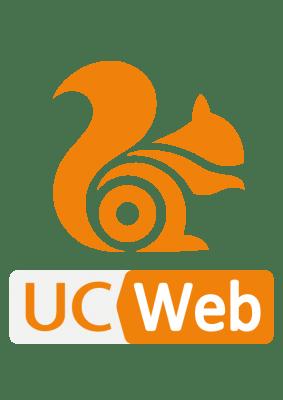 ucweb logo 283x400 Télécharger UC Browser pour PC ici