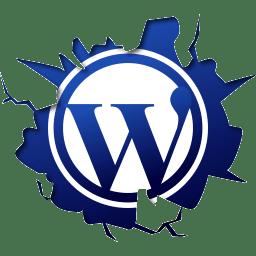 wordpress Comment installer Wordpress manuellement chez n'importe quel hébergeur ( en utilisant CPANEL / FTP )