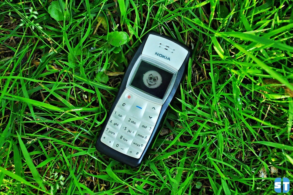 Codes secrets pour débloquer tout téléphone mobile portable (+pdf)