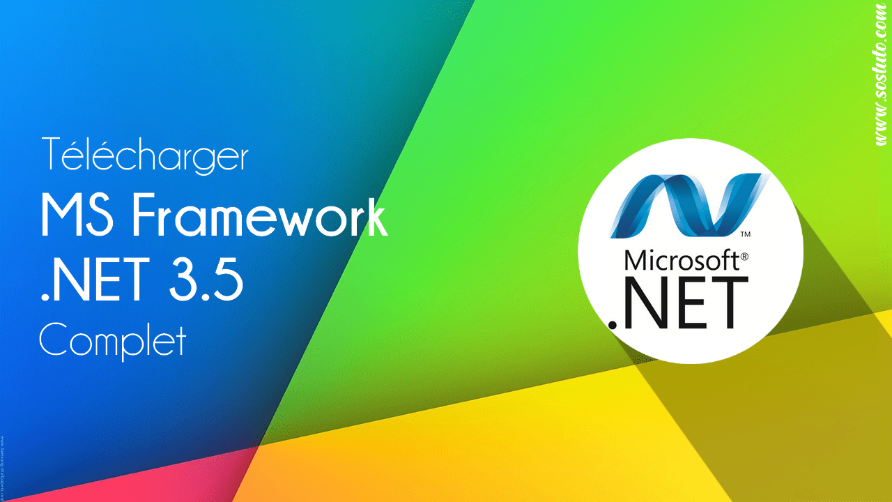 microsoft net framework 3.5 includes 2.0 and 3.0 download