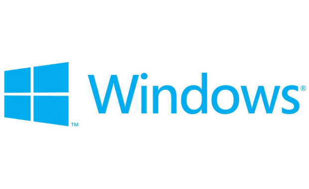 Windows Logo Télécharger le pack langue français pour Windows 10, 8 & 7
