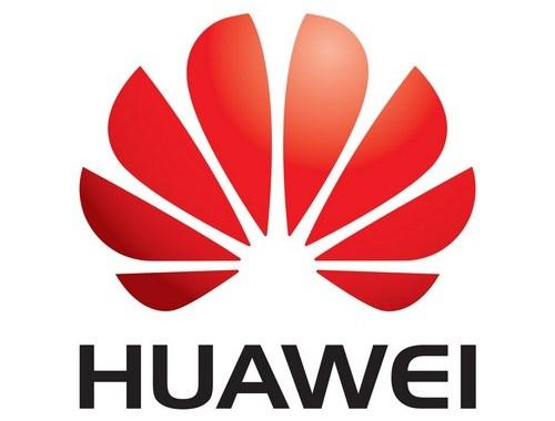 huawei logo Générer le code de réinitialisation du compteur de déblocage pour le modem Huawei (NEW/OLD ALGO HASH RESET)