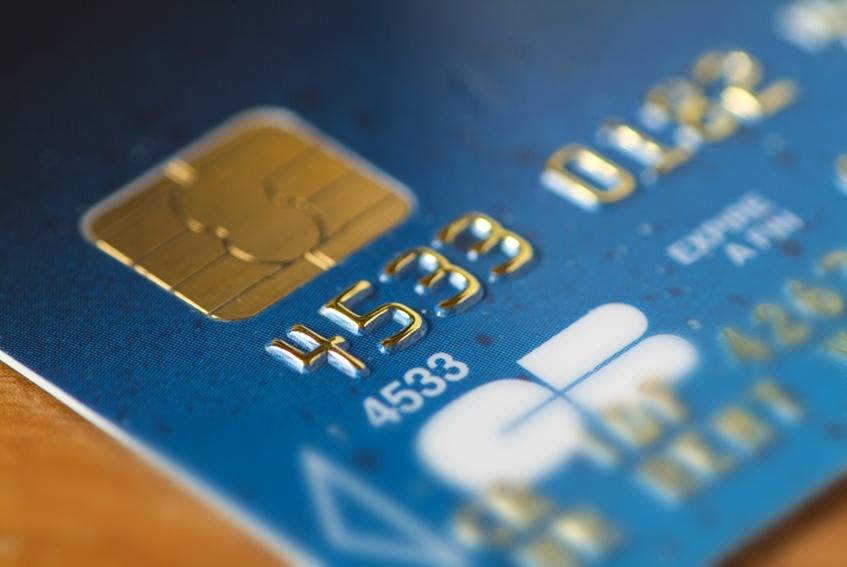 Carte Bancaire Comment avoir une carte VISA prépayée pour les achats en ligne