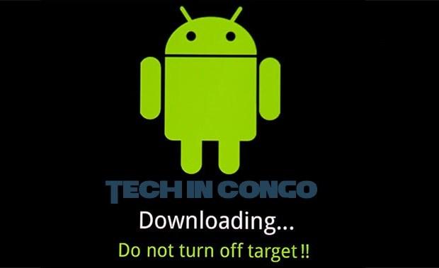 Samsung Downloading Mode Comment Flasher un Téléphone Samsung Galaxy - Tutoriel complet