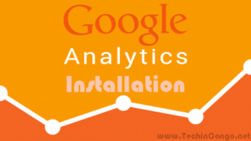 Google Analytics 400x225 Google Analytics : Qui visite votre site ? Que visite-t-il ? : Analyse d'audience
