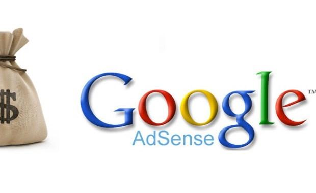 Google adsense Recevoir les paiements Google Adsense par virement bancaire