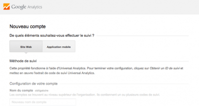 Informations Analytics 400x213 Google Analytics : Qui visite votre site ? Que visite-t-il ? : Analyse d'audience