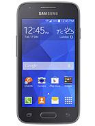 Samsung Galaxy Ace 4 LTE G313