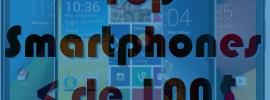 Meilleurs smartphones à moins de 100$ en 2015 en RDC