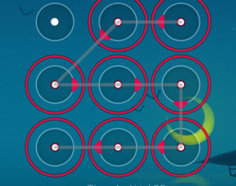 Schema android incorrect Déverrouiller schéma android oublié sans réinitialiser – 3 méthodes