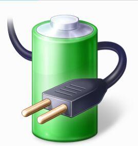 Debrancher le chargeur du laptop 8 Astuces pour optimiser la durée de vie de la batterie de votre laptop