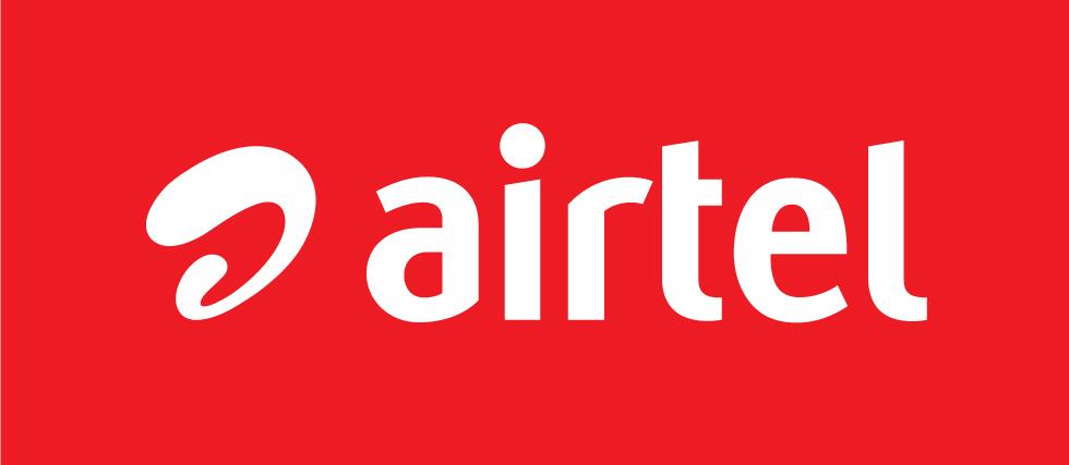 Airtel logo Tous les codes USSD Airtel pour différents services