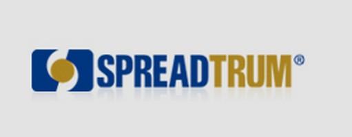 Spreadtrum-logo