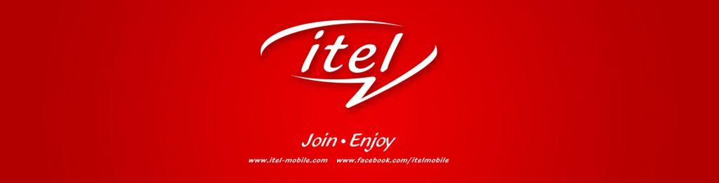 Télécharger les Stock ROM iTEL – (ROM d'origine -  PAC)