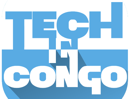 Tech in Congo TechinCongo vous souhaite un joyeux noël : Gagnez 100Mo Airtel gratuitement