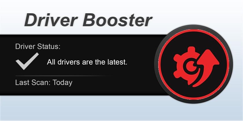 IObit Driver Booster 3.1 IObit Driver Booster : La meilleure driver pack solution en ligne