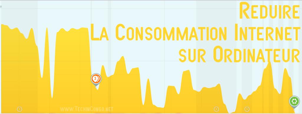 Reduire Consommation data sur PC 1024x389 Comment réduire sa consommation internet sur Windows 10/8/7