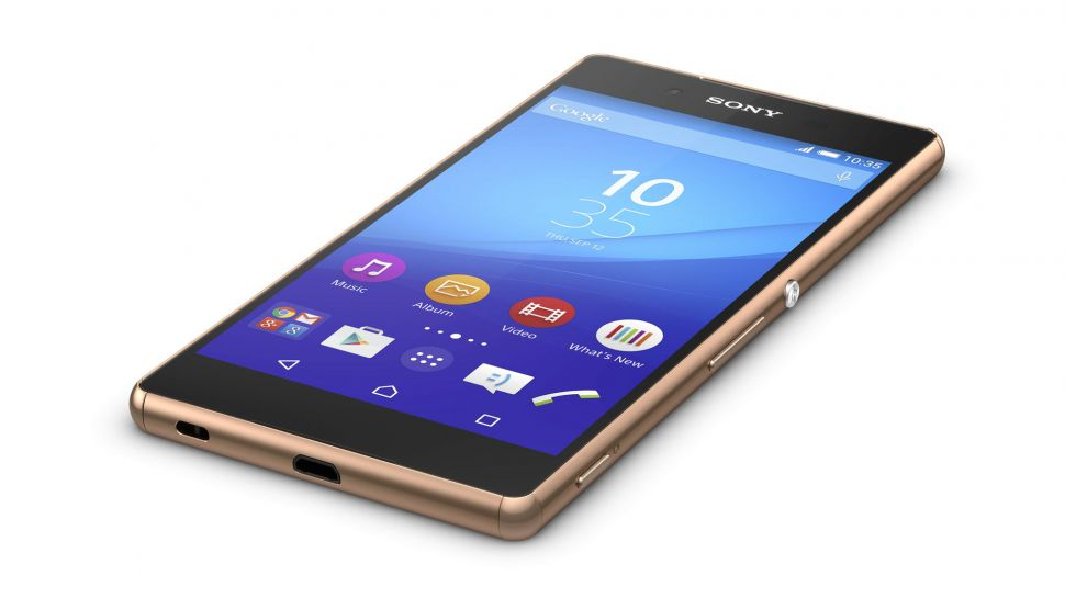 Sony Xperia Z3 Comment flasher les Sony xperia avec FlashTool