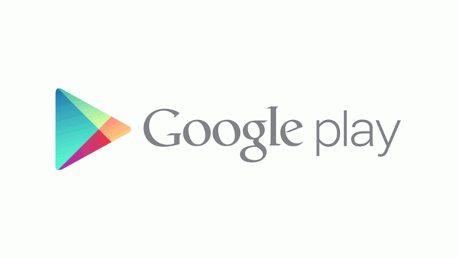 Google Play : Cet article n'est pas disponible dans votre pays (solution)