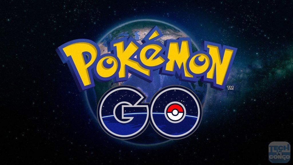 Pokemon Go pour android