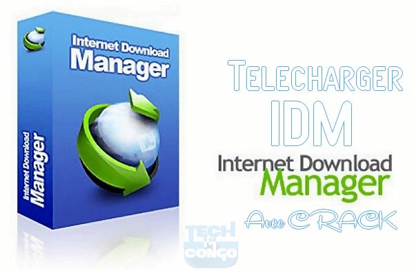 internet download manager IDM IDM 6.29 build 2 complet avec crack et patch - Téléchargement gratuit
