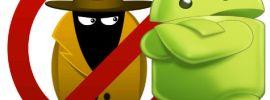 Comment espionner les SMS, Appels, WhatsApp d'un smartphone Android