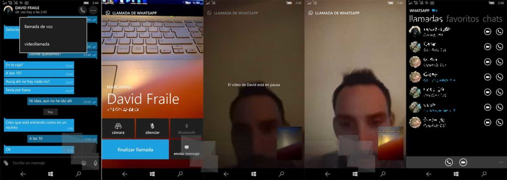 whatsapp-appels-videos-sur-windowsphone