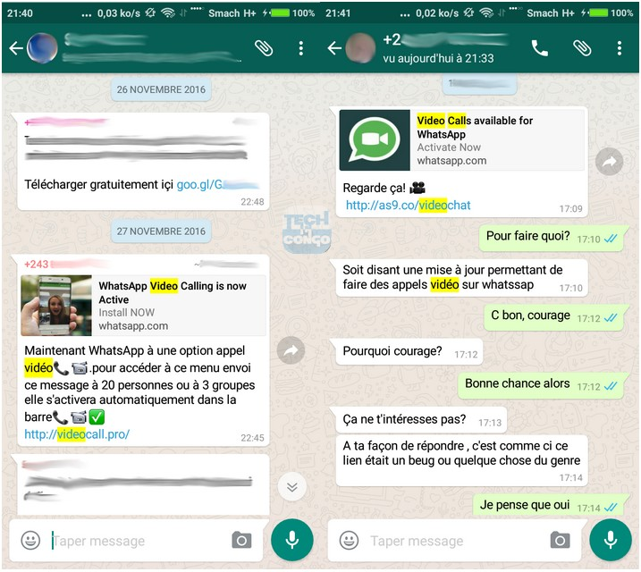 faux-whatsapp-video