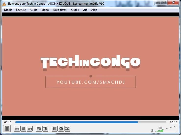 aTube Catcher Télécharger - aTube Catcher (aTube Catcher) 3.8.9618: L'outil ultime pour télécharger et convertir des vidéos. aTube Catcher (anciennement connu sous le nom de YouTube Catcher) récupère les vidéos sur 60 des