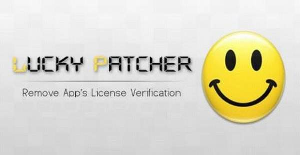 Lucky Patcher 10 Meilleures applications non disponibles sur Google Play store