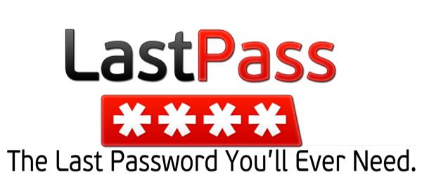 LastPass Les Meilleurs Gestionnaires de MOTS DE PASSE GRATUITS en 2018