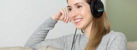 ecouter une musique Comment retrouver une musique dont on ne connait pas le titre