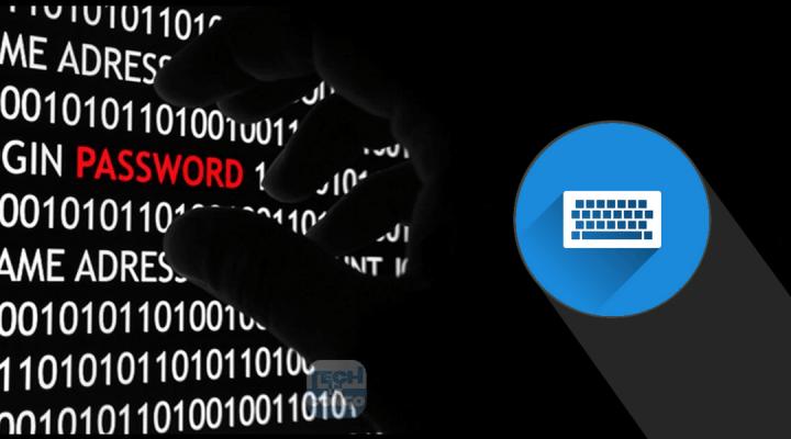 les mots de passe les plus utilises Voici les 25 Mots de Passe les plus utilisés en 2018