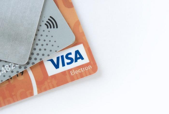 carte bancaire visa Gearbest Livraison avis : Comment acheter sur Gearbest en 2019