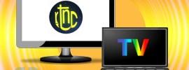 Comment suivre les match de l'équipe nationale sur la RTNC en direct sur internet