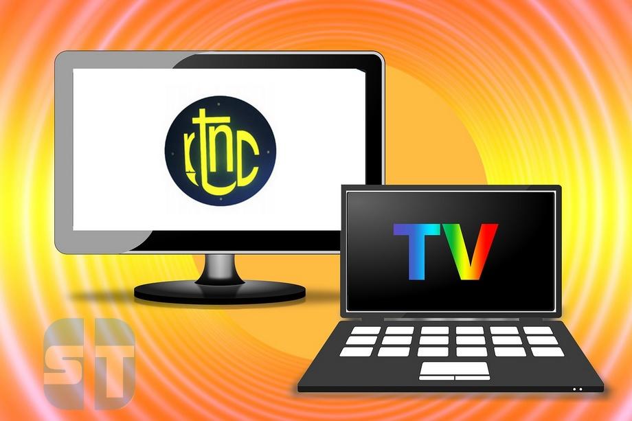 rtnc tv online Comment suivre les match de l'équipe nationale sur la RTNC en direct sur internet