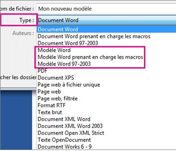 partagerIcon 17 Top 10 trucs et astuces pour utiliser Microsoft Word 2016/2013 comme un pro