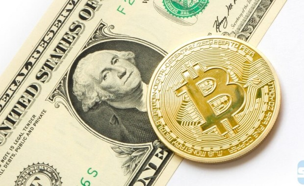 Bitcoin dollars C'est quoi le BitCoin ? Un Guide pour debutant