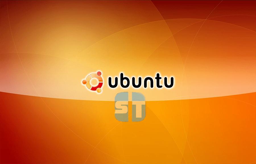 UbuntuCover Top 7 de meilleurs systèmes d'exploitations alternatifs à Windows ou OS X