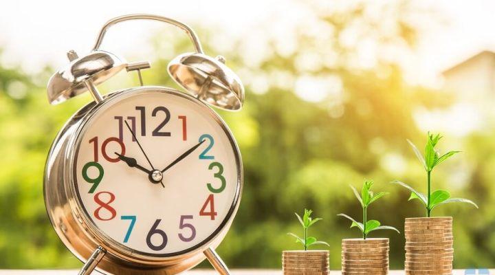 investir dans le bitcoin Investir dans le Bitcoin en 2017 est-il encore rentable? Nos conseils