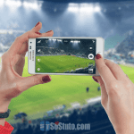 suivre match foot bein sport Les Meilleurs Sites et Applications pour Voir les Match de Football en Direct en Streaming