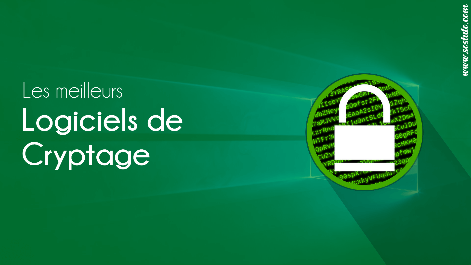 7 WINDOWS TÉLÉCHARGER GRATUIT VERACRYPT