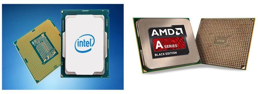 Processeur 1024x374 Les composants de l'ordinateur et leurs rôles