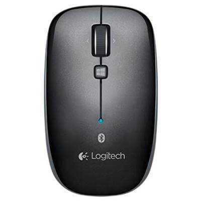 SAN7163185722952 Les composants de l'ordinateur et leurs rôles