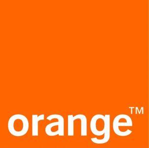 Logo Orange 1234 mediatheque lightbox RD Congo : Les codes USSD pour activer un forfait Internet sur tous les réseaux