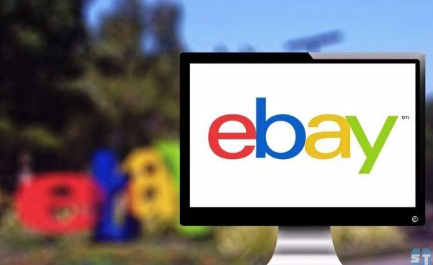 ebay sostuto Comment annuler une commande sur eBay après avoir remporté l'enchère
