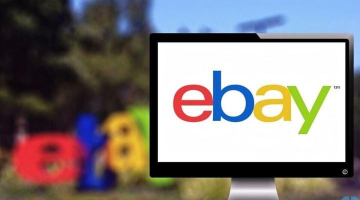 Comment annuler une commande sur eBay après avoir remporté l'enchère
