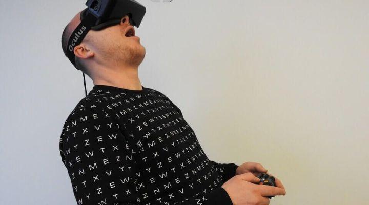 Réalité virtuelle vs Réalité augmentée vs Réalité mixte – Quel est la différence?