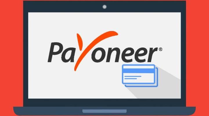 Comment ouvrir un compte Payoneer en Afrique + 25$ gratuit