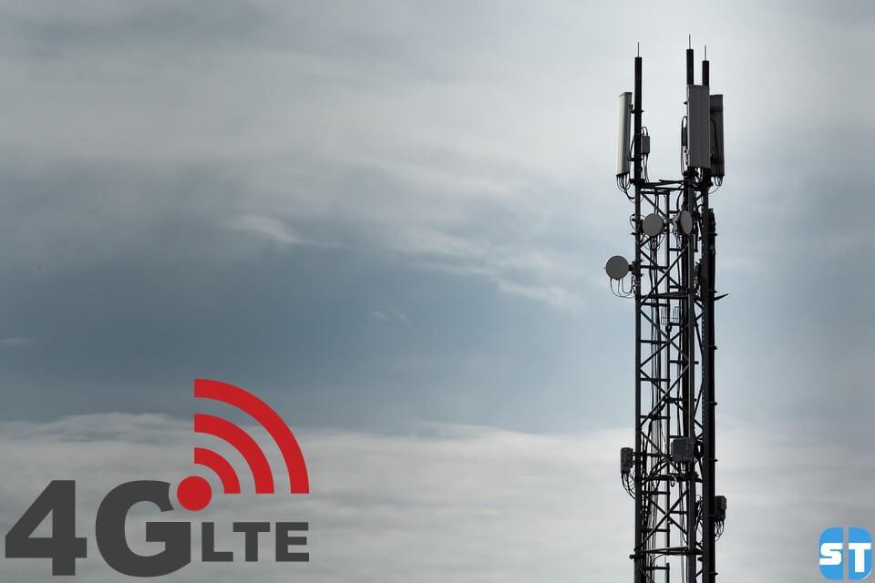 4G au Congo La 4G en RDC : Liste des smartphones compatibles 4G LTE à utiliser